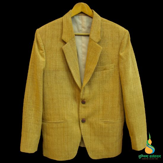 Buy Coat in Nepal