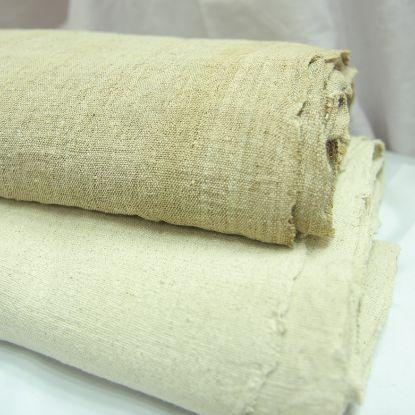 Pure Khadi Cloth Buy in kathmandu