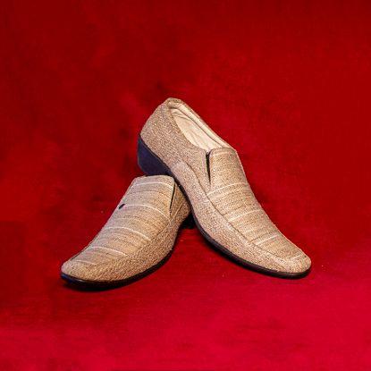 Allo Shoes for Men