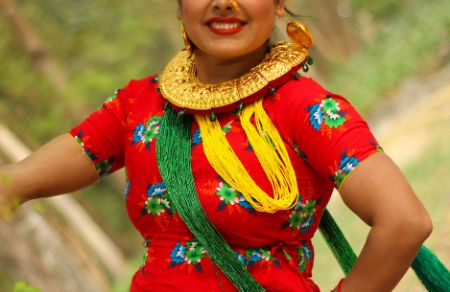 Picture for category All Nepali
