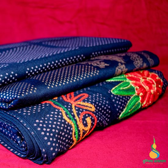 Original Printed Lungi