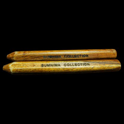 dhol stick